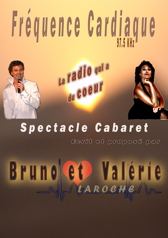 Frequence cardiaque